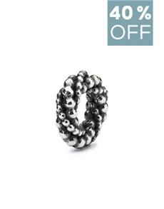 jewellery: Trollbeads Life Circle Charm!