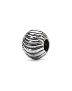 jewellery: Trollbeads Ripples Charm!