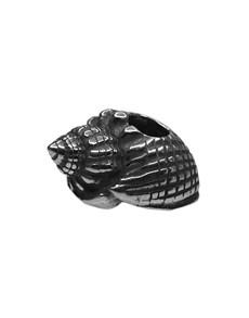 jewellery: Trollbeads Ocean Voice Charm!