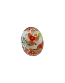jewellery: Trollbeads Mamma Mia Charm!