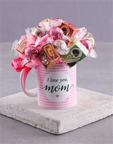 gifts: I Love You Mom Mug!