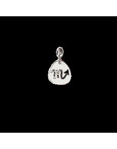 jewellery: Memi Zodiac Scorpio Charm!