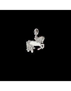 jewellery: Memi Nature Horse Charm!