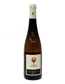 alcohol: DOMAINE DE CLAYON COTEAUX DU LAYON 750ML X1!