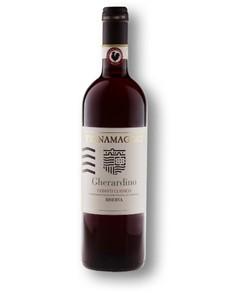 alcohol: VIGNAMAGGIO CHIANTI CLASSICO GHERARDINO 750ML X1!
