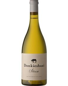 alcohol: DONKIESBAAI STEEN 750ML X1!