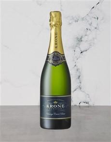 alcohol: Krone Borealis 750Ml!
