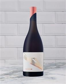 alcohol: DOOLHOF RIVIERSTEEN CHENIN BLANC 750ML X1!