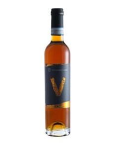 alcohol: VIGNAMAGGIO CHIANTI CLASSICO VIN SANTO 375ML X1!