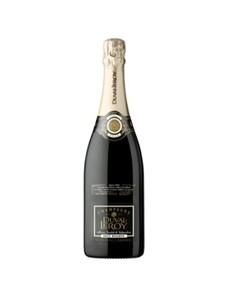 alcohol: DUVAL LEROY BRUT RESERVE 750ML X1!
