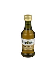 alcohol: KLIPDRIFT EXPORT 50ML!