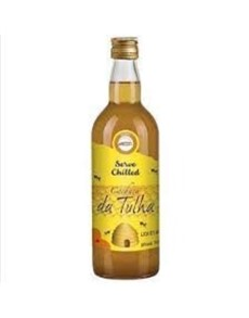 alcohol: CACHACA DA TULHA HONEY 750ML!