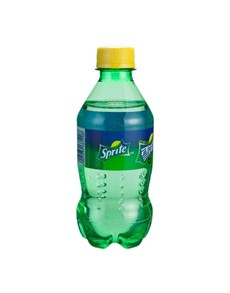 alcohol: SPRITE BOTT.BUD.300ML (SEP.DEP.BOTT/CRATE)!