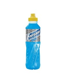 alcohol: ENERGADE BLUEBERRY 500ML!