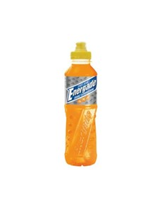 alcohol: ENERGADE ORANGE 500ML!