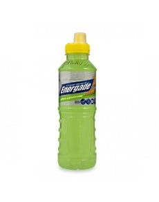 alcohol: ENERGADE TROPICAL 500ML!