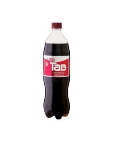 alcohol: TAB 1L.PLASTIC!