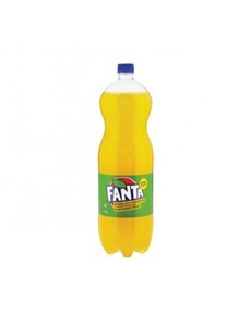alcohol: FANTA PINE 2L!