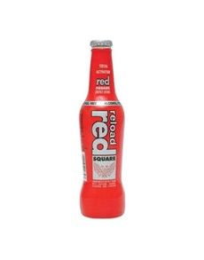 alcohol: RED SQUARE ENERGISER RELOAD BOT 275ML!