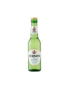 alcohol: BERNINI CLASSIC NRB 275ML!