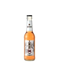 alcohol: HUNTERS EXTREME 275ML NRB!