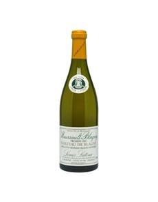 alcohol: Ll Meursault Ch.Blagny 750Ml!