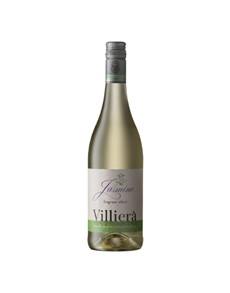 alcohol: Villiera Jasmine 750Ml!