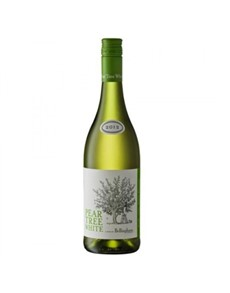 alcohol: Belling.Pear Tree White 750Ml!