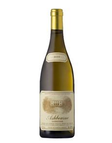 alcohol: Ashbourne Sandstone 750Ml!