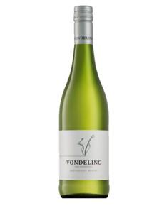 alcohol: Vondeling Sauvignon Blanc 750Ml!