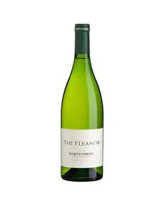 alcohol: Hartenberg Eleanor Chard.750Ml!