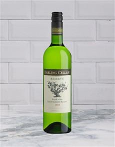 alcohol: Dc Sauvignon Bl.750Ml!