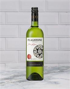 alcohol: Flagstone Sauv.Bl.Free Run 750Ml!