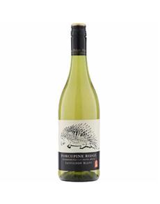 alcohol: Porcupine Ridge Sauv Bl.750Ml!