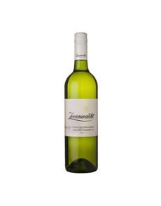 alcohol: Zevenwacht 7 Bouquet Bl 750Ml!