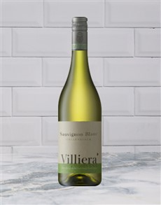 alcohol: Zevenwacht SauvBlanc 750Ml!