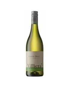 alcohol: Villiera Chenin Blanc 750Ml!
