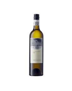 alcohol: The Berrio SauvBlanc 750Ml!