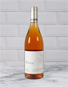 alcohol: Avondale Camissa Rose 750Ml!