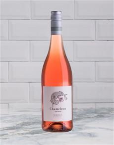 alcohol: Jordan Chameleon Rose 750Ml!
