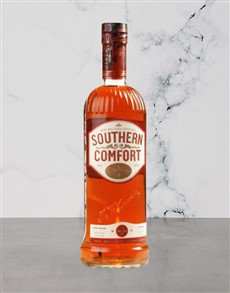 alcohol: Southern Comfort 750Ml!