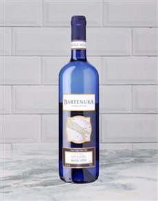 alcohol: Bartenura Moscato Di Asti 750Ml!