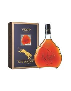 alcohol: Meukow Vsop 750Ml!