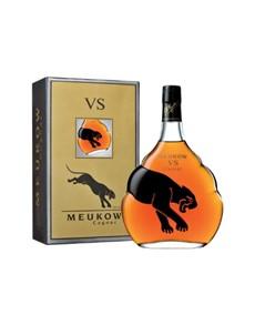 alcohol: Meukow Vs 750Ml!