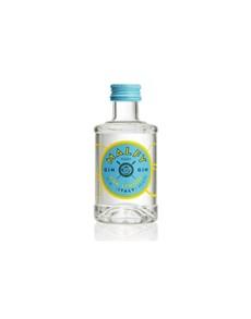 alcohol: Malfy Con Limone Italian Gin 50Ml!
