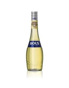 alcohol: Bols Elderflower Liqueur 750Ml!
