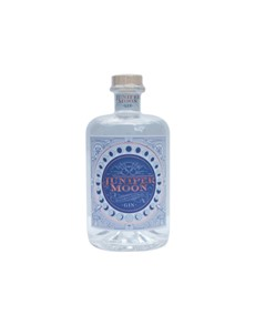 alcohol: Juniper Moon Gin 750Ml!