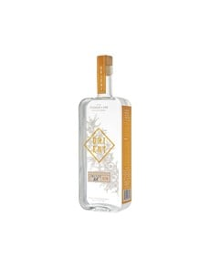 alcohol: Pienaar And Sons Orient Gin 750Ml!