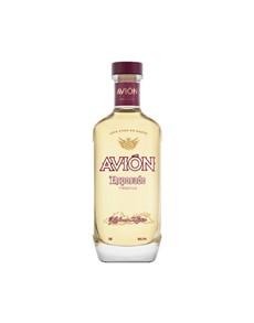 alcohol: Avion Reposado Tequila 750Ml!