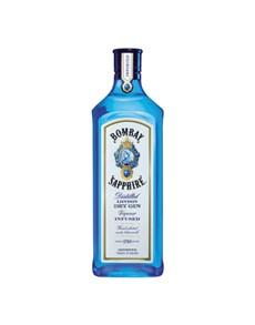 alcohol: Bombay Sapphire 750Ml!